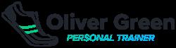Oliver Green PT Logo